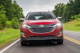 2018 chevrolet volt lease. brilliant volt full size of chevroletchevy volt lease price gmc acadia years low  trucks 2016  to 2018 chevrolet volt lease