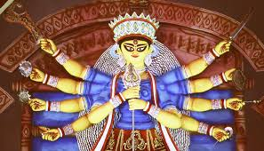 Image result for Durga Puja