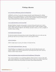012 Apa Letter Format Template New Formal Outline Research Paper Mla