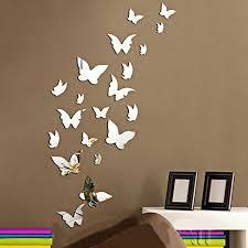 acrylic wall art amazon co uk on wall art picture amazon uk with amazon wall art yasaman ramezani