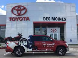 toyota of des moines 51 photos 29 reviews auto repair 1650 se 37th st grimes ia phone number last updated november 28 2018 yelp