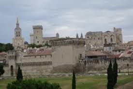 All About Chateauneuf Du Pape Guide Best Wine Character