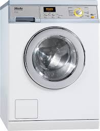miele washing machine. Plain Washing With The Shortest Cycle Of 49 Minutes For A High Throughput Laundry Intended Miele Washing Machine