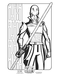 Small Picture Star Wars Rebels Activity Book Exclusive Download StarWarscom