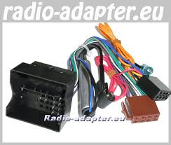 vauxhall opel h astra radio wiring harness iso aerial adaptor vauxhall opel h astra radio wiring harness iso aerial adaptor