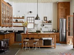 Country Test Kitchen Recipes Kitchen Country Kitchen Fort Wayne 00011 Country Kitchen Fort