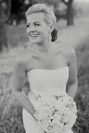 hair and makeup by elan makeup studio elanmakeup bridal pictures bridal