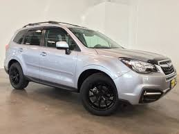 2018 subaru. perfect 2018 new 2018 subaru forester 25i limited waccessories see description throughout subaru