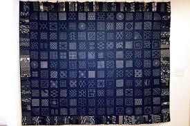 Sashiko Patterns Beauteous Best Sashiko Embroidery Tutorials Projects Radiant Home Studio