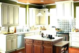 kitchen cabinet ratings s cabinets at home depot review