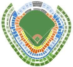 New York Yankees Tickets 124 Hotels Near Yankee Stadium