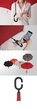 Bad Product Design 286 Best Industrial Design Images On Pinterest Product Design