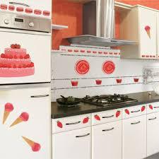 Ideas Para Decorar Muebles De CocinaDecorar Muebles De Cocina
