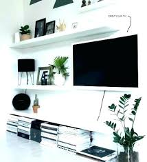floating wall shelves white lack wall shelf white lack wall shelf lack floating shelves white wall shelves lack wall lack floating wall shelves white wood