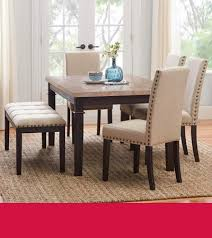 dining room furniture. Dining Tables Room Furniture N