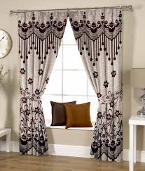 Single window curtain Panel Curtain Threadmix Single Window Eyelet Curtains Jacquard Beige Buy Threadmix Single Window Eyelet Curtains Jacquard Beige Online At Low Price Snapdeal Snapdeal Threadmix Single Window Eyelet Curtains Jacquard Beige Buy