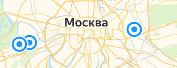 «<b>Пенал Спейс</b>» — Детские товары — купить на Яндекс.Маркете