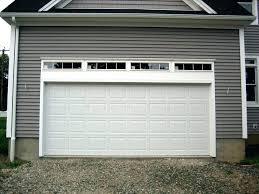 barn style garage doors barn style garage gl door mercial gl doors garage repair barn style