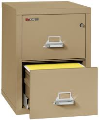 Fire Safe Cabinets Fireking 25 File Cabinets 25 Deep Fire Resistant