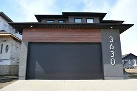 amazing martin garage door opener remote decor marantec control
