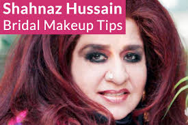 you hindi for new fashion street top 12 shahnaz hussain bridal makeup tips we heart it