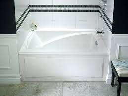 feet soaking tub bunch ideas of 4 foot bathtub magnificent 4 foot bathtubs set home ideas