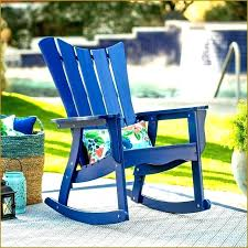 best outdoor rocking chairs baby outdoor chair rocking chair outdoor patio swivel rocker outdoor rocking chairs