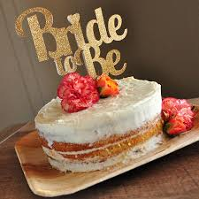 Bridal Brunch Decorations Ships In 1 3 Business Days Bridal Shower