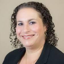 Rachel Elena Partyka - Freehold, New Jersey Lawyer - Justia