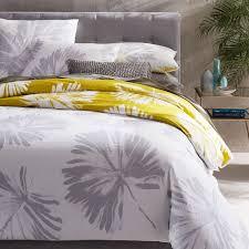 quicklook 400 thread count bedding bath west elm