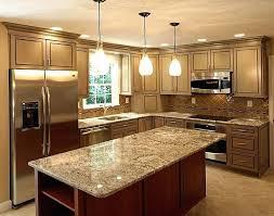 kitchen remodel on a budget gorgeous kitchen ideas coolest kitchen remodel concept with kitchen