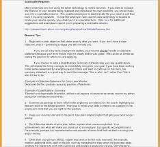 Sales Associate Qualifications 30 Resume Objectives For Sales Associate Abillionhands Com