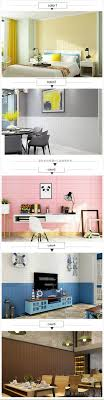 Free Interior Design Product Samples Free Samples Brick Foam Foam 3d Wallpaper Foam Backed Vinyl