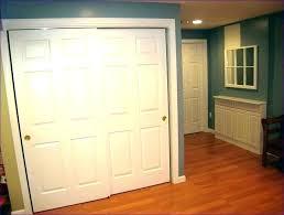 double pantry doors double closet door pantry doors double closet doors barn sliding door full size of 4 foot double closet door double sliding pantry barn