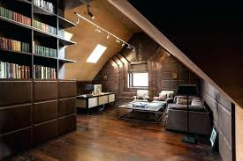 Wonderful Attic Storage Ideas 4 Home Design Articles  Photos Pictures Crawl Space  Crawl Space Storage96