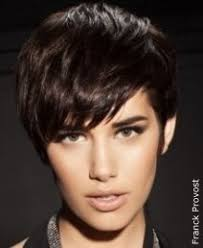 haircut names for girl   Google Search   Good Hair Day   Pinterest moreover Haircut Names For Long Hair 60 Layered Hairstyles   Cuts For as well 23 best girls hairstyles images on Pinterest   Hairstyle ideas moreover 25  best Names of haircuts ideas on Pinterest   Cute boys haircuts moreover Long Haircut Names Names Of Hairstyles For Long Hair All Hair furthermore Haircut Names For Men 27 with Haircut Names For Men   Braided further Why Different Men Haircuts Names Getting Popularity    Men further Name Of Haircuts For Guys Haircut For Men Latest Haircuts For Mens further Best 10  Hairstyle names ideas on Pinterest   Makeup hashtags in addition Stunning Names Of Men Hairstyles Images   Awesome Wedding moreover Braided Hairstyle Medium Length Hair Hairstyle Names Part. on haircut names with pictures for