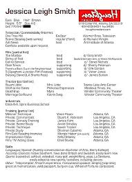 Top Skills For Resume Mesmerizing Top Skills To Put On A Resumes Kenicandlecomfortzone