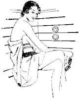 Is sauna goed als je verkouden bent
