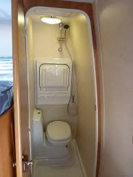 thetford c200 swivel shower tray