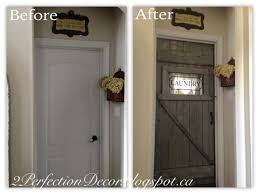 um size of interior design laundry room doors elegant 2perfection decor antique barn door as