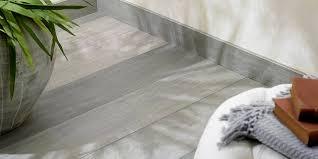 quickstep laminate flooring in brighton