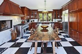 Kitchen Design San Francisco New 48 Best White Kitchen Cabinets Design Ideas For White Cabinets