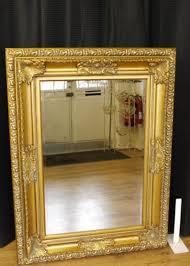 hand holding antique mirror. Interesting Mirror Gilt Fancy Large Antique Mirror On Hand Holding Antique Mirror