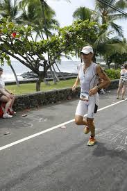 loving your ironman run it could be your greatest strength loving your ironman run it could be your greatest strength