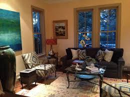 An Inside Job Austin Tx Home