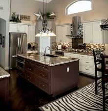 Signature Kitchen Design Home Remodeling Phoenix Signature Kitchen And Bath