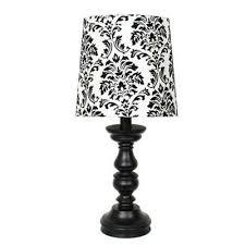table lamps for office. 17 table lamps for office
