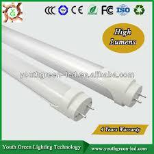 led tube light circuit diagram led tube light circuit diagram led tube light circuit diagram led tube light circuit diagram suppliers and manufacturers at com