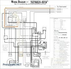 2 wire wifi thermostat 4 wire thermostat wiring color code 4 wire 2 wire wifi thermostat 4 wire thermostat wiring color code 4 wire thermostat thermostat wiring 2