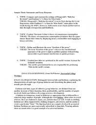 example of a thesis statement in an argumentative essay examples example of a thesis statement in an argumentative essay examples narrative essay example topics narrative essay examples for high school narrative essay